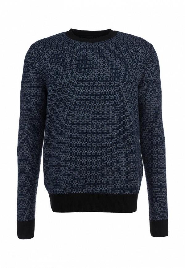 Пуловер Baon (Баон) B634551: изображение 1