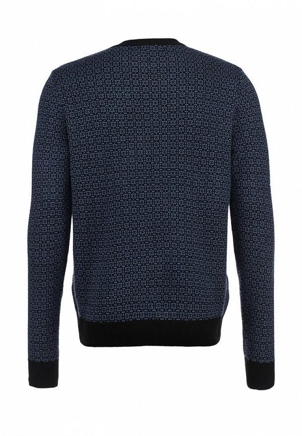 Пуловер Baon (Баон) B634551: изображение 3