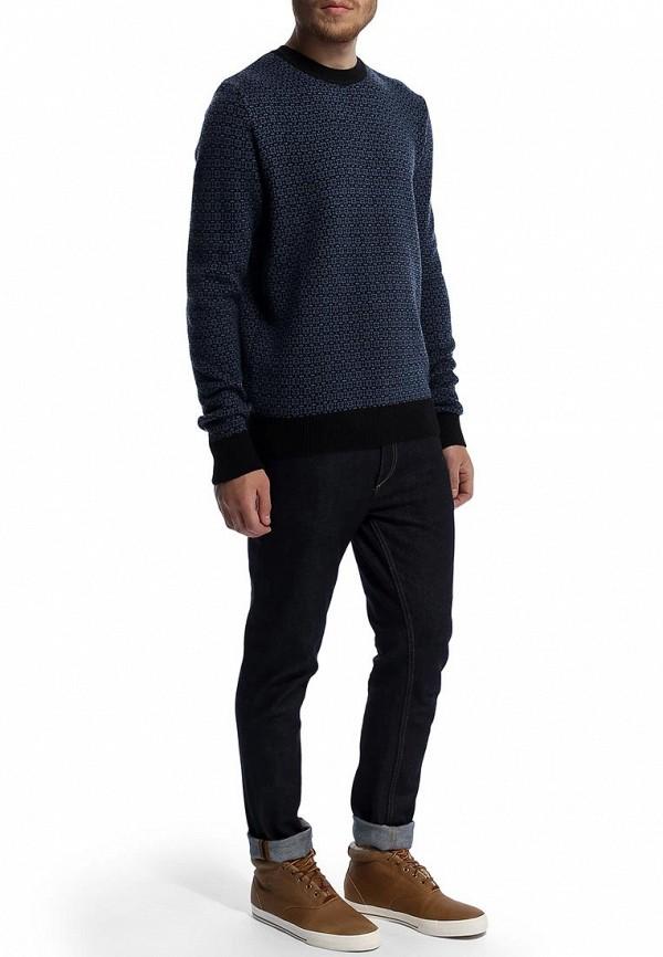 Пуловер Baon (Баон) B634551: изображение 6