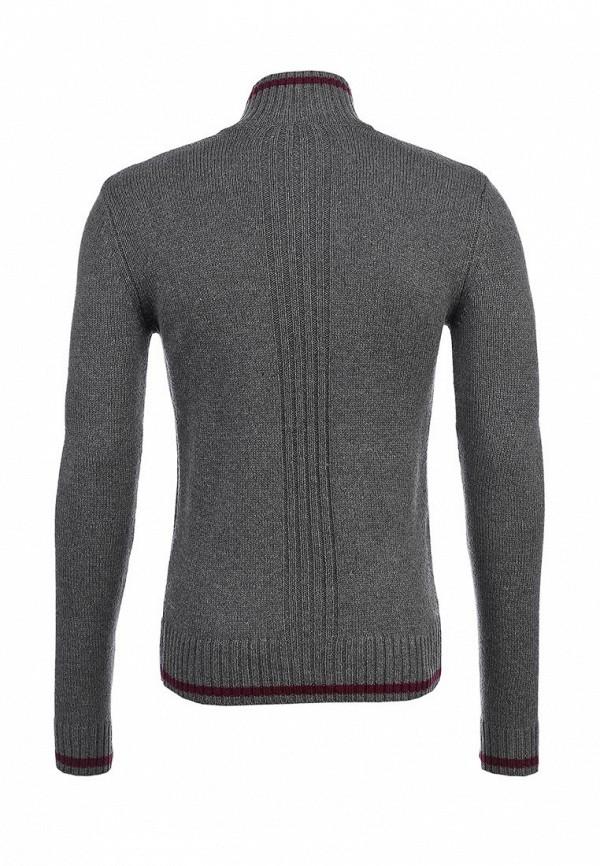 Пуловер Baon (Баон) B634556: изображение 3