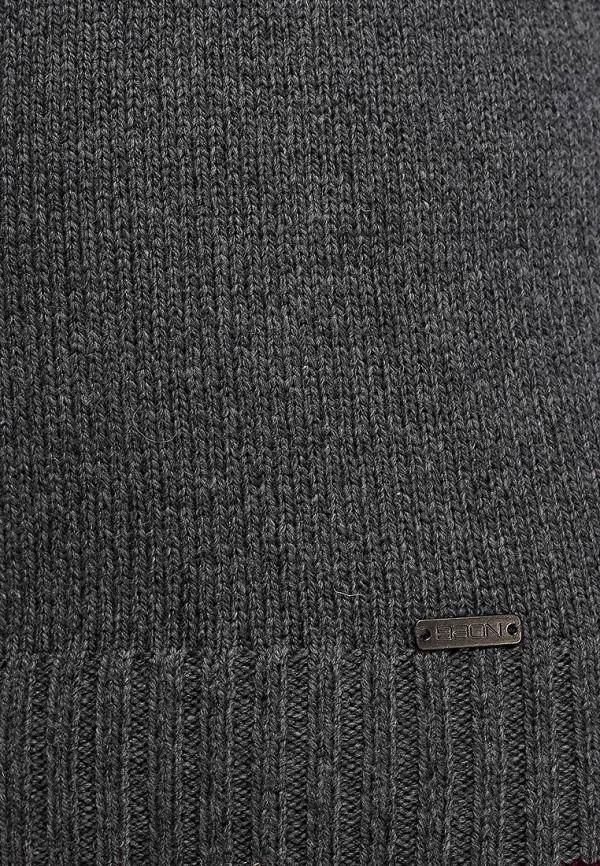 Пуловер Baon (Баон) B634556: изображение 4