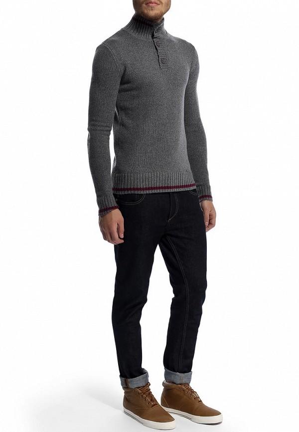 Пуловер Baon (Баон) B634556: изображение 6