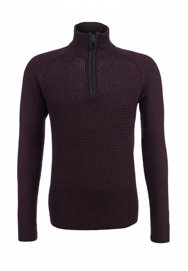 Пуловер Baon (Баон) B634558: изображение 1