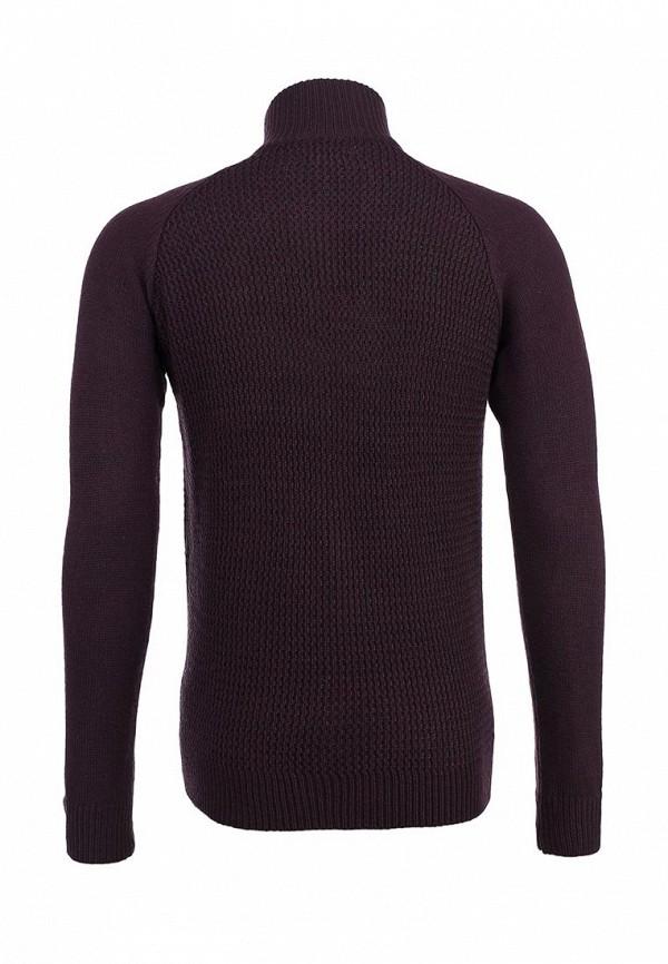 Пуловер Baon (Баон) B634558: изображение 3