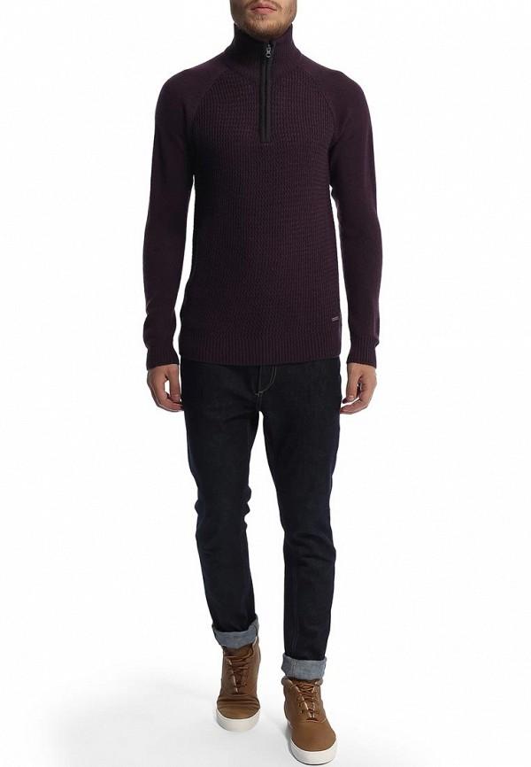 Пуловер Baon (Баон) B634558: изображение 6