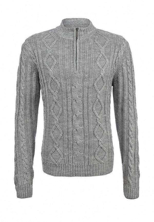 Пуловер Baon (Баон) B634559: изображение 1