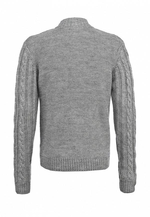 Пуловер Baon (Баон) B634559: изображение 3
