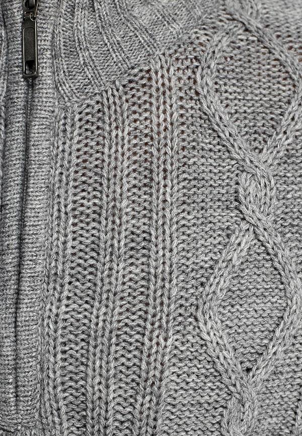 Пуловер Baon (Баон) B634559: изображение 4