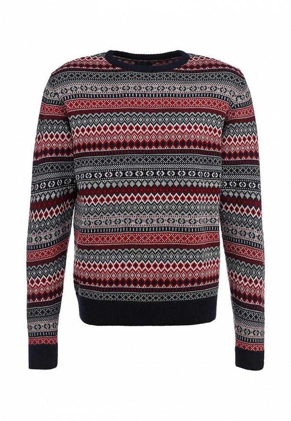 Пуловер Baon (Баон) B634563: изображение 1