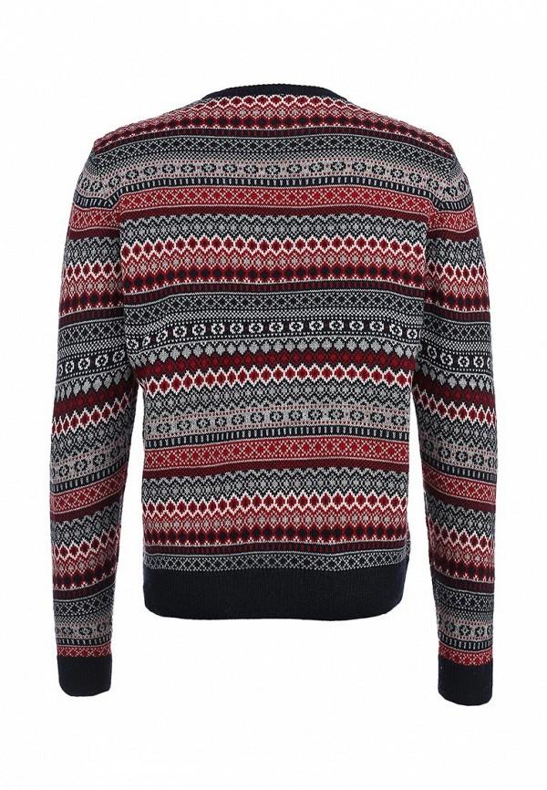 Пуловер Baon (Баон) B634563: изображение 3