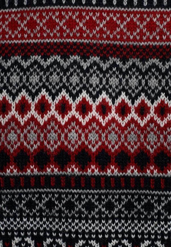 Пуловер Baon (Баон) B634563: изображение 4