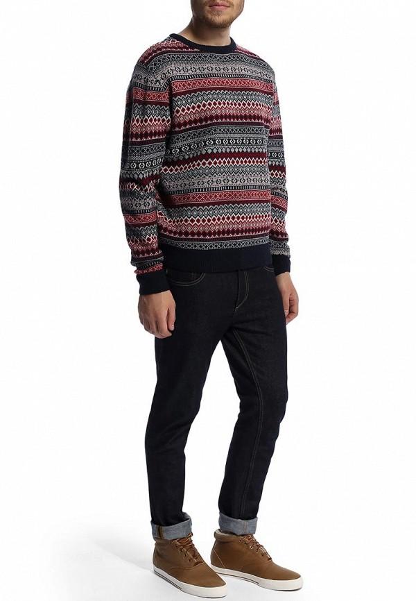 Пуловер Baon (Баон) B634563: изображение 6
