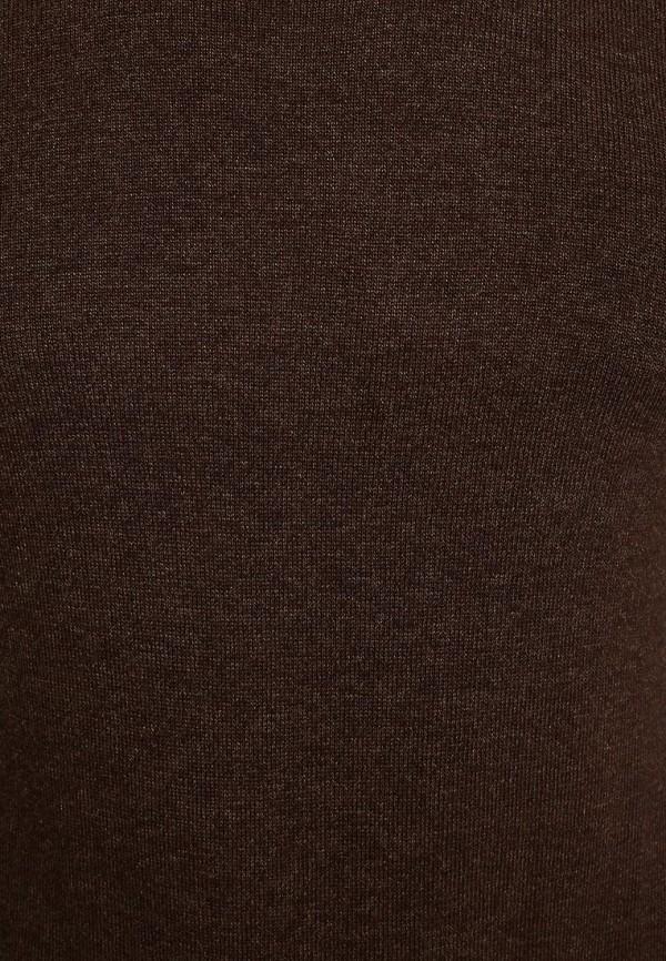 Пуловер Baon (Баон) B634701: изображение 3