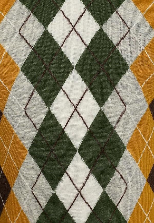 Пуловер Baon (Баон) B634702: изображение 4