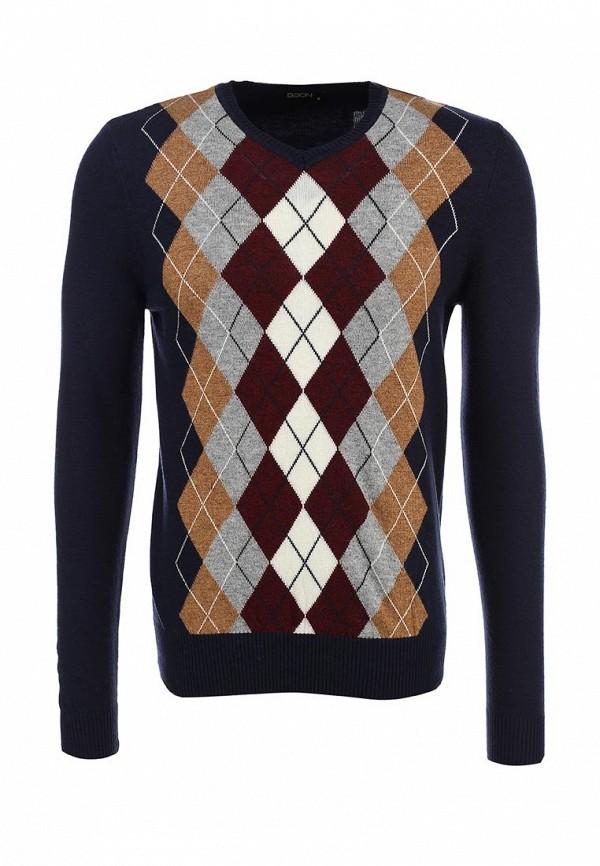 Пуловер Baon (Баон) B634702: изображение 1