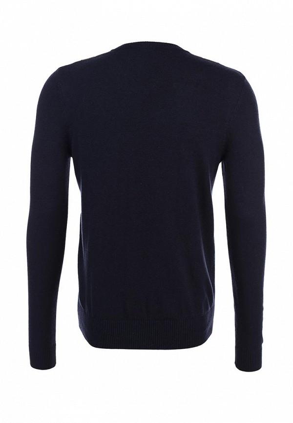 Пуловер Baon (Баон) B634702: изображение 3