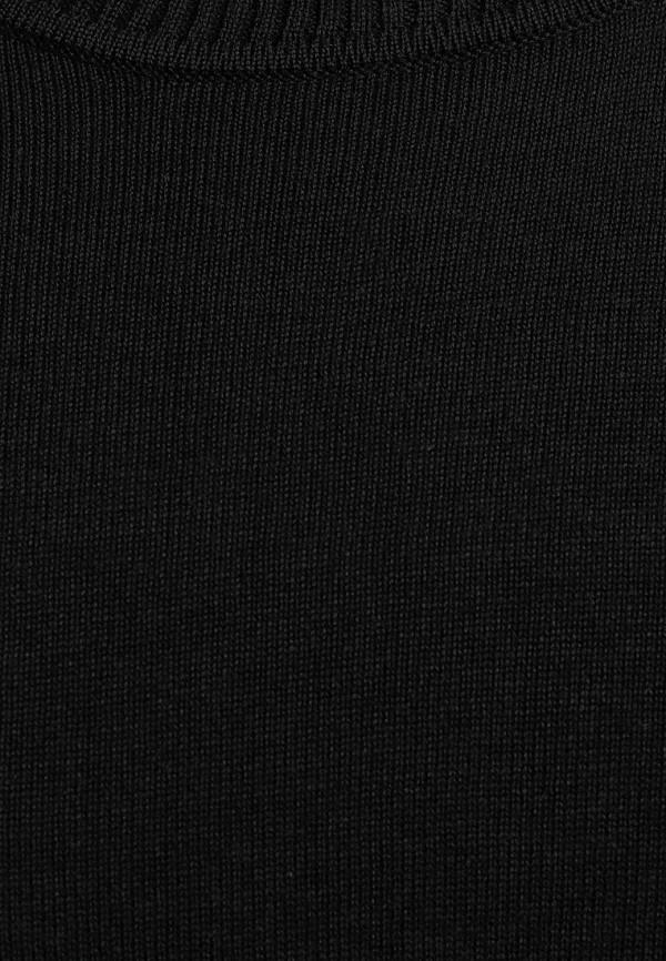 Пуловер Baon (Баон) B634703: изображение 3