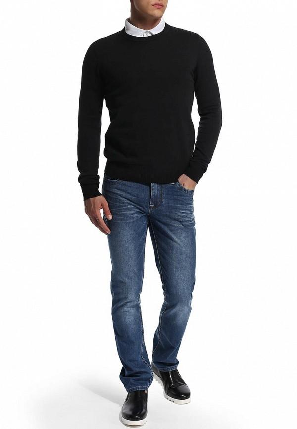 Пуловер Baon (Баон) B634703: изображение 5