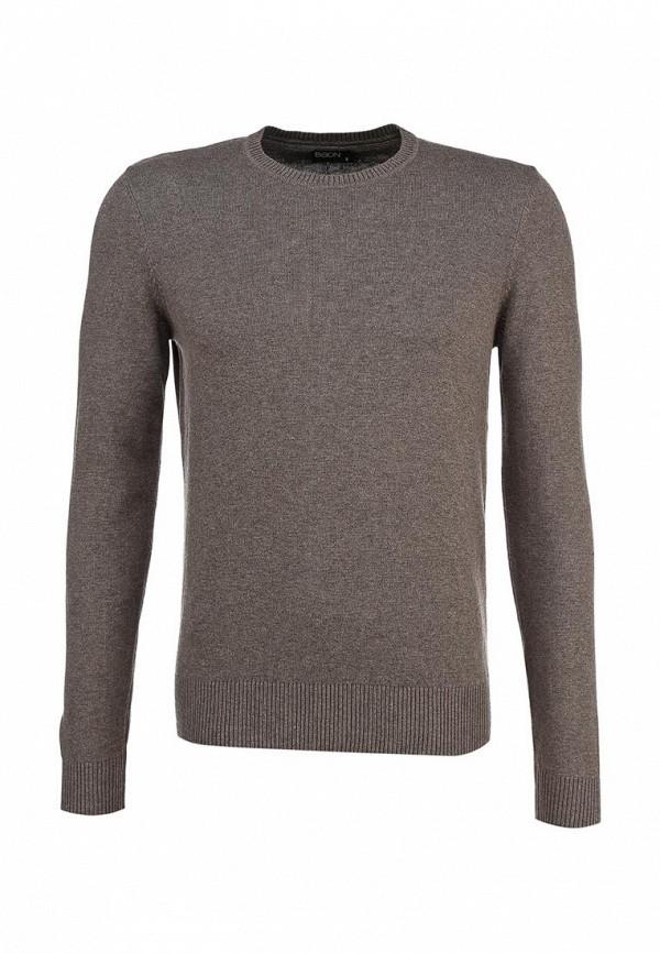Пуловер Baon (Баон) B634703: изображение 1