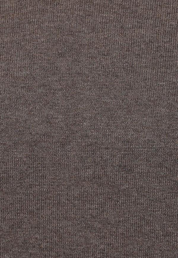 Пуловер Baon (Баон) B634704: изображение 3