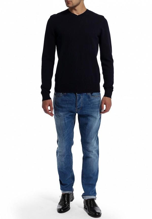 Пуловер Baon (Баон) B634704: изображение 5