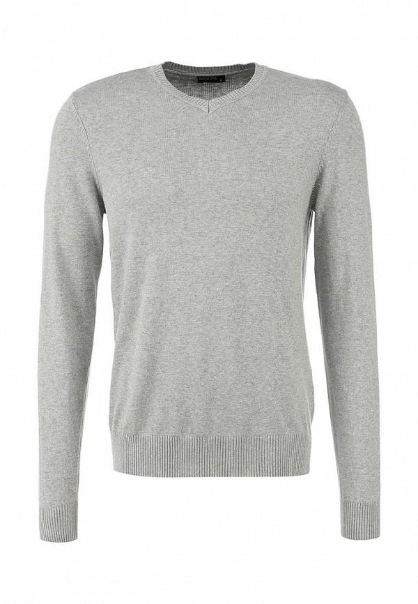 Пуловер Baon (Баон) B634704: изображение 1