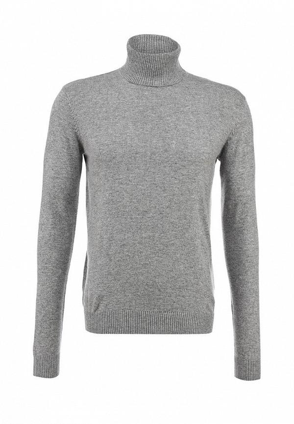 Пуловер Baon (Баон) B634705: изображение 1