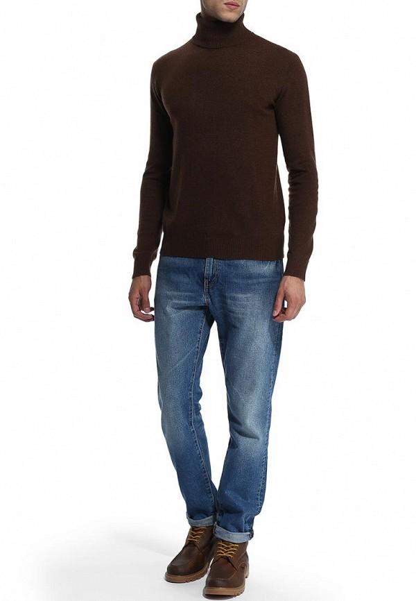 Пуловер Baon (Баон) B634705: изображение 4