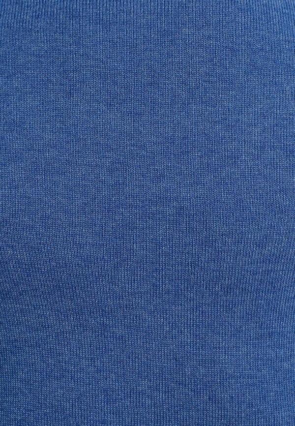 Пуловер Baon (Баон) B634705: изображение 2
