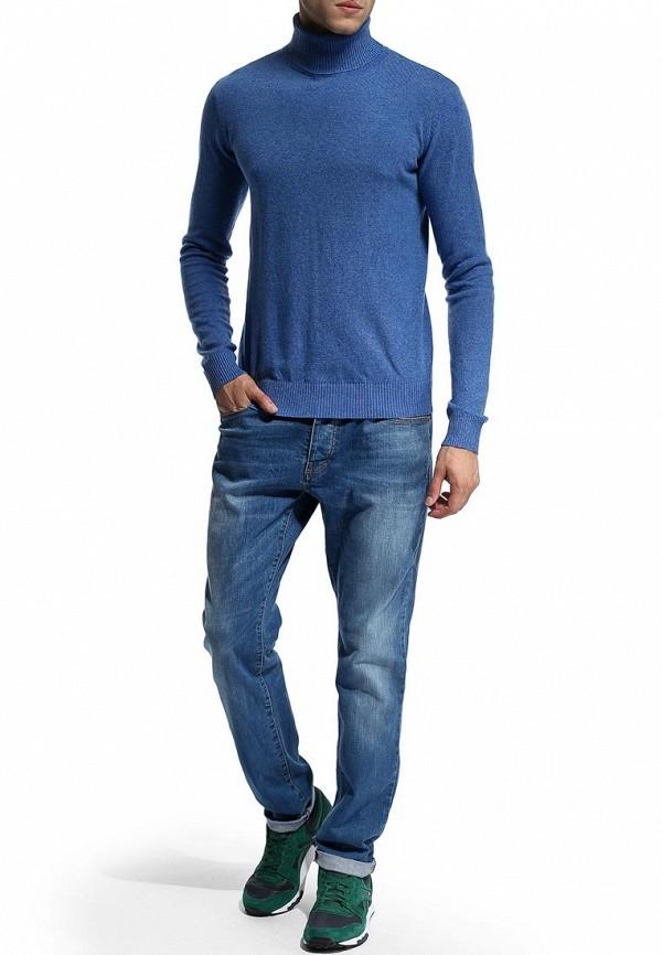 Пуловер Baon (Баон) B634705: изображение 3