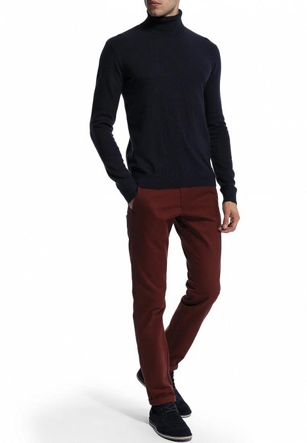 Пуловер Baon (Баон) B634705: изображение 8