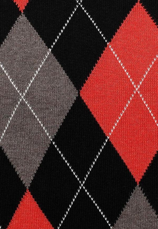 Пуловер Baon (Баон) B634706: изображение 3