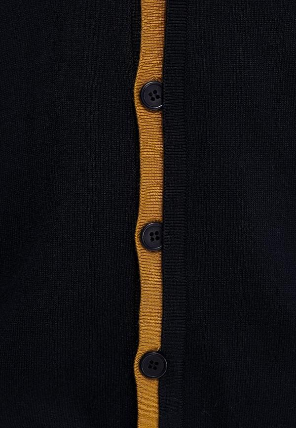 Кардиган Baon (Баон) B644507: изображение 3