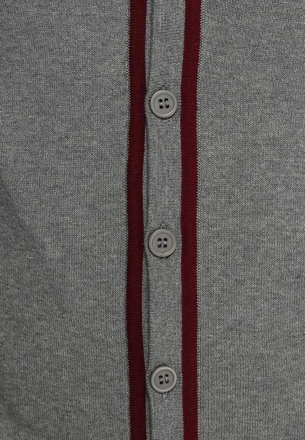 Кардиган Baon (Баон) B644508: изображение 3