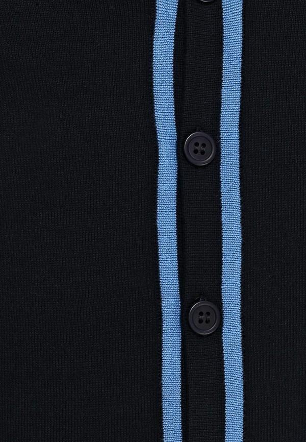 Кардиган Baon (Баон) B644508: изображение 4
