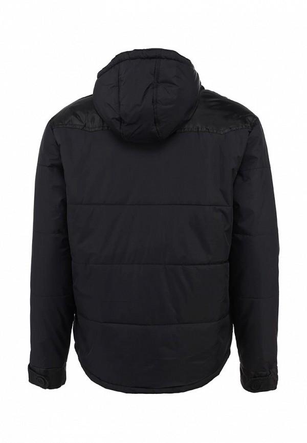 Куртка Baon (Баон) B534505: изображение 3