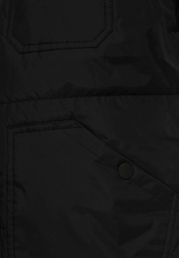 Куртка Baon (Баон) B534505: изображение 4