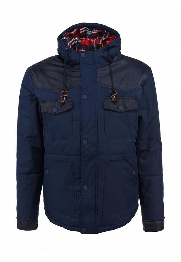 Куртка Baon (Баон) B534505: изображение 1