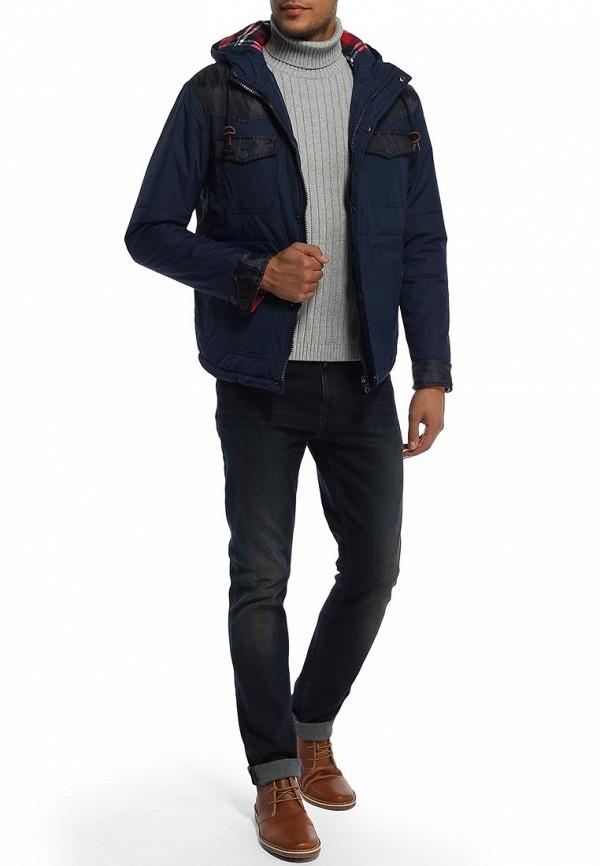 Куртка Baon (Баон) B534505: изображение 6