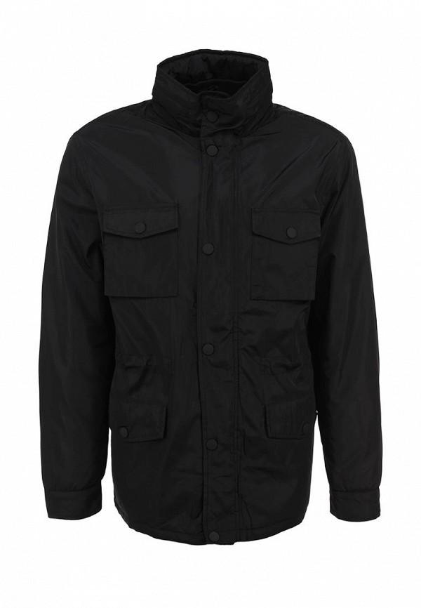 Куртка Baon (Баон) B534511: изображение 1