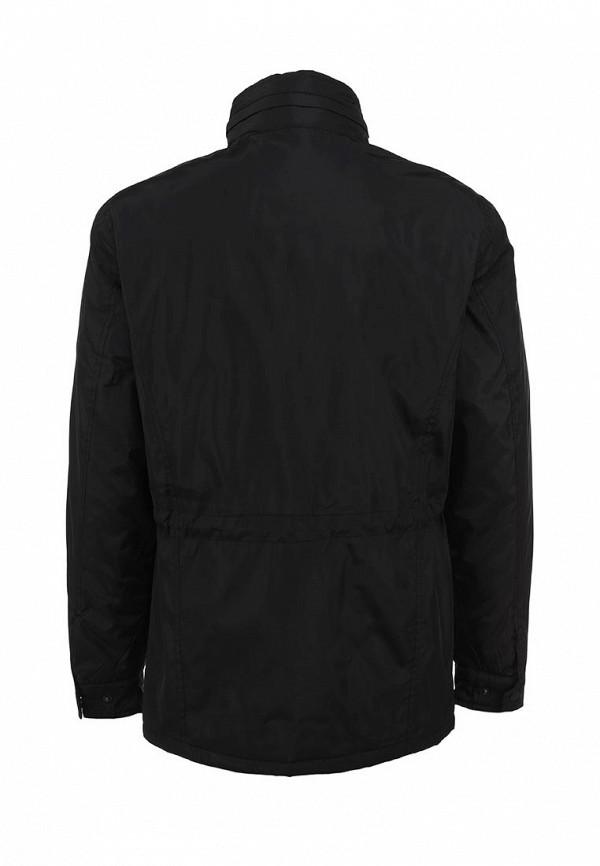 Куртка Baon (Баон) B534511: изображение 3
