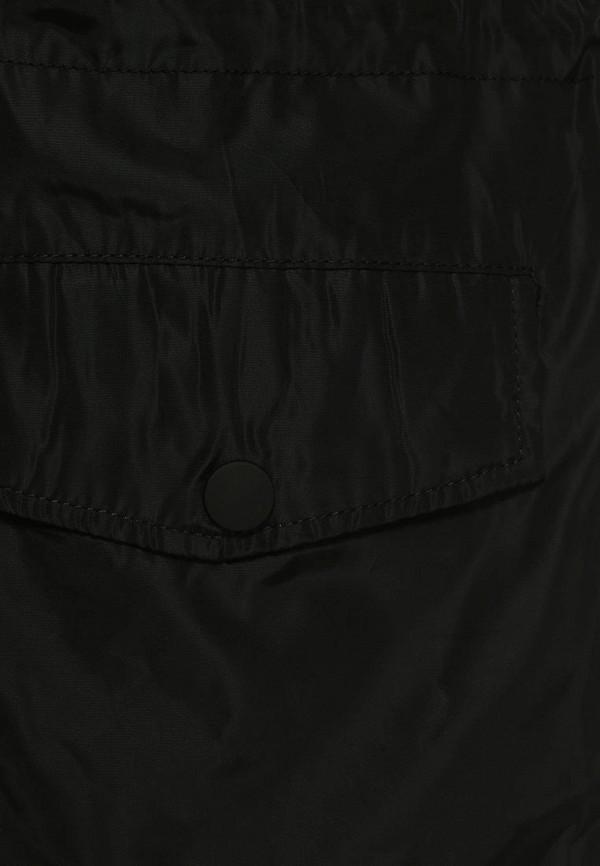 Куртка Baon (Баон) B534511: изображение 4