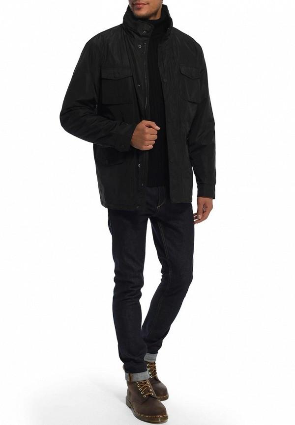 Куртка Baon (Баон) B534511: изображение 6