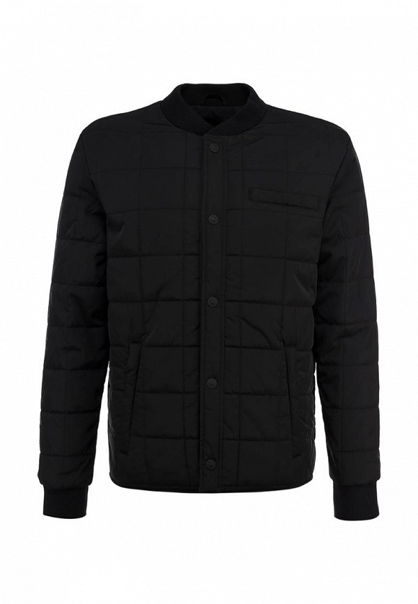 Куртка Baon (Баон) B534520: изображение 1