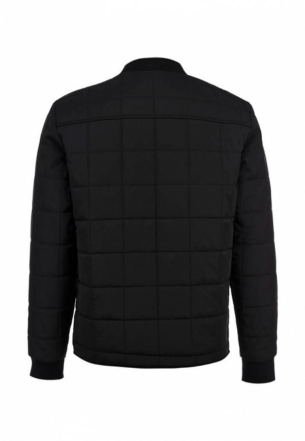 Куртка Baon (Баон) B534520: изображение 3