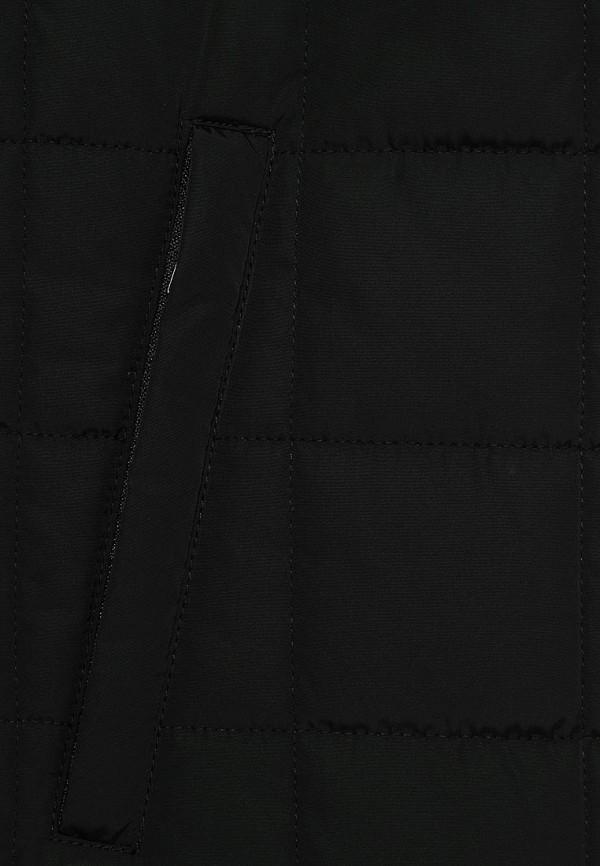 Куртка Baon (Баон) B534520: изображение 4