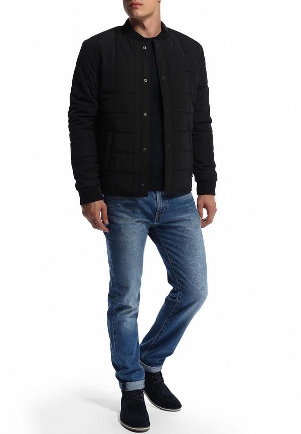 Куртка Baon (Баон) B534520: изображение 6