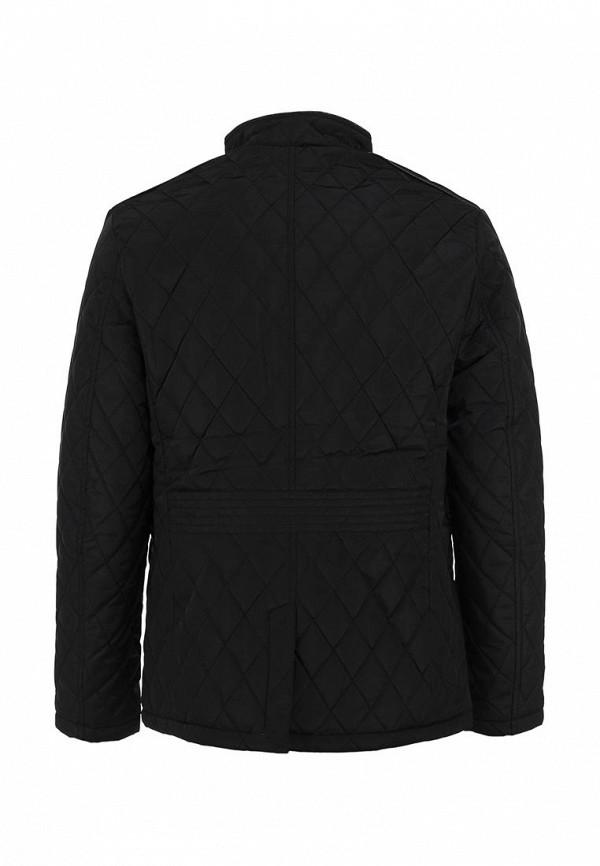 Куртка Baon (Баон) B534525: изображение 3