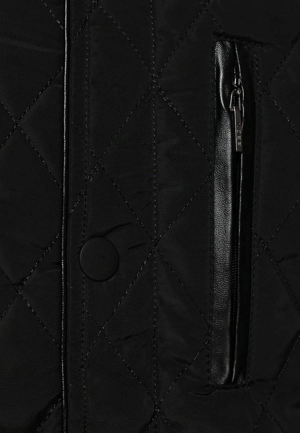 Куртка Baon (Баон) B534525: изображение 4