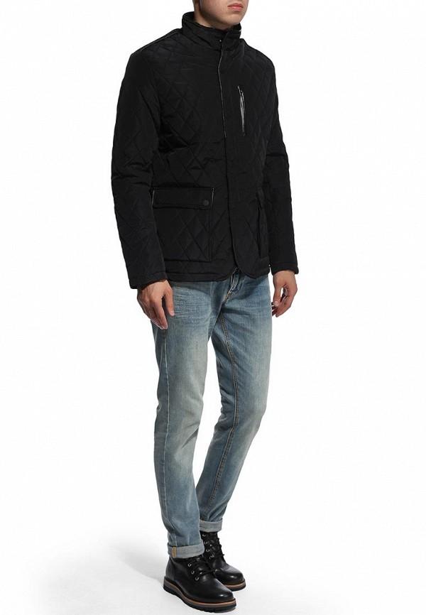 Куртка Baon (Баон) B534525: изображение 6